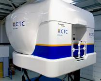 B737-CTC